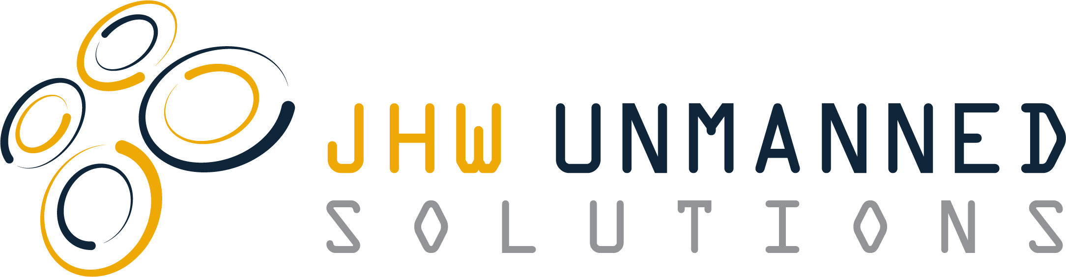 JHW Unmanned Solutions